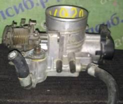 Дроссельная заслонка VQ20 VQ25 Nissan Cefiro Maxima