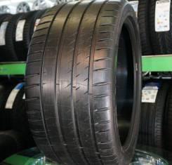 Michelin Pilot Sport 4S, 285/35 R22 106(Y XL