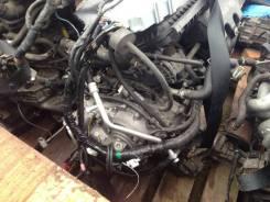 АКПП Subaru R2 RC2 EN07