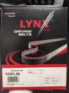 Ремень ГРМ 125FL26 Lynx