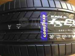 Goodyear Eagle LS EXE, LS 265/30 R19