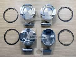 Поршень Mercedes A B 160 180 200 GLA CLA 1.6 M270.910 M270 E16