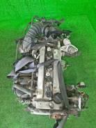 Двигатель Toyota MARK X ZIO, ANA10, 2AZFE; F0393 [074W0053822]