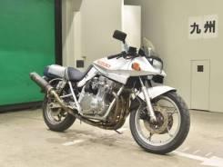Suzuki Katana, 1995