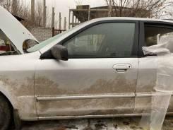 Передняя левая дверь Mazda Familia BJ5P