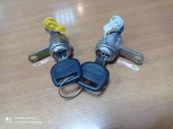 Личинки замков передних дверей Corona/Caldina/Carina/carina E 190 кузо