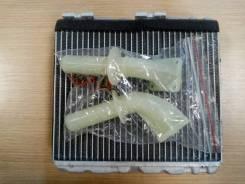 Радиатор печки Nissan Bluebird U14/ Primera P11/ Sunny B14