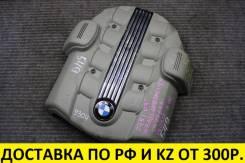 Крышка двигателя BMW X5 (E53)/ 7-Series (E65/E66) 4.4/4.8