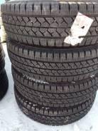 Bridgestone Blizzak W969, 165/80 R13 L.T.