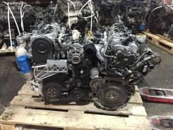 Двигатель Kia Sportage, Hyundai Santa Fe 2,0 л 112-125 л. с. D4EA Корея