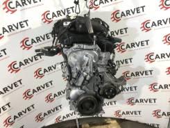 Двигатель Nissan Qashqai J11, X-Trail T32 MR20DD 2,0 л 144 л. с. Япония
