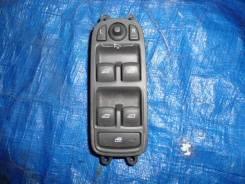 Volvo xc60 2008-2013 г. в. блок управления стеклоподъёмниками