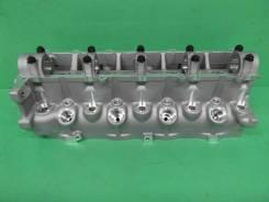 Головка блока цилиндров (пустая) R2 Mazda