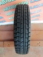 Dunlop DSX, 145/80 R13