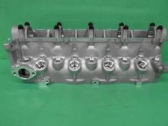 Головка блока цилиндров (пустая) RF Mazda