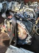 Автомат Toyota 4A , 5A. A246E, A245E