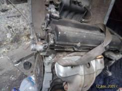 Двигатель (на запчасти) Honda CR-V RD1 B20B