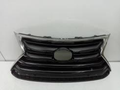 Решетка радиатора Lexus NX 1 [5311178010]