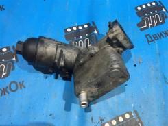 Корпус масляного фильтра BMW X5 E53 [11427805408]