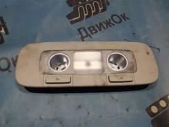 Плафон салонный VW Passat B6 [3C0947291D]