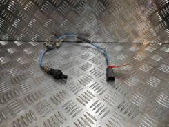 Датчик кислородный / Lambdasonde Mazda Mazda 6 GH 2007-2012 [LFDD18861]