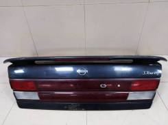 Крышка багажника Nissan Cefiro A32 1994-1999 [8430051U30, H430051U30, Stdtw10750]
