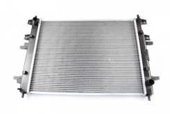 Радиатор охлаждения двигателя (МКПП) Chery Arrizo 7 / Tiggo 2 / Tiggo 4 1.5 [J421301110]