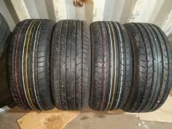 Bridgestone Potenza RE040, 215/45 R17