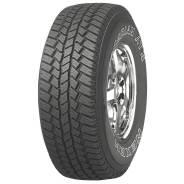 Nexen Roadian A/T Neo, C 205 R16 110/108S