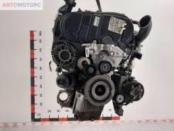 Двигатель Alfa Romeo MiTo 2010, 1.6 л, дизель (955 A3.000 6465116)