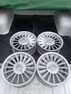 "Диски 15"" 4-114,3 Bridgestone Prop-Fan JDM oldschool ретро ждм олдскул"