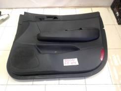Обшивка двери передняя правая [82302F1910WK] для Kia Sportage IV [арт. 520014]