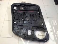 Стеклоподъемник электрический передний правый [82480F1610] для Kia Sportage IV [арт. 520022]