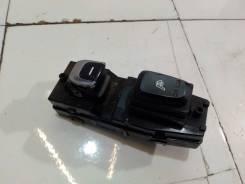 Кнопка стеклоподъемника задняя правая [93590F1020] для Kia Sportage IV [арт. 520027]