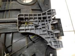 Стеклоподъемник электрический задний правый [83480F1060] для Kia Sportage IV [арт. 520030]