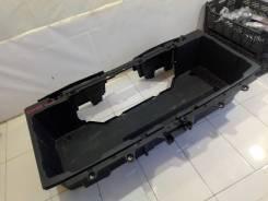 Органайзер багажника для Infiniti QX60 [арт. 520098]