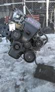 Двигатель Toyota Corolla, AE101, 4AFE, 074-0054661