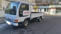 Грузовое такси, грузоперевозки до 2-х тонн