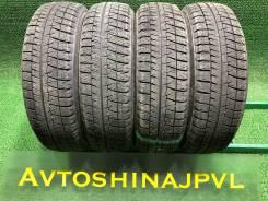 Bridgestone Blizzak Revo GZ, (A4192) 165/60R15