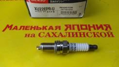 Свеча зажигания XU22EPR-U Denso на Сахалинской