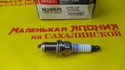 Свеча зажигания PK20PR-P8 Denso на Сахалинской