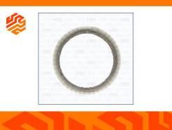 Прокладка системы выпуска Ajusa 00995300