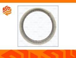 Прокладка глушителя Ajusa 00976200