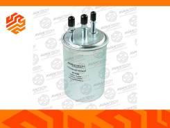 Фильтр топливный Avantech FF1104 (Корея)