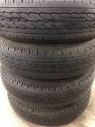 Bridgestone, 155/80 R14 LT