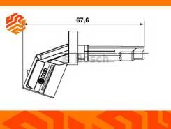 Датчик ABS Bosch 0265007928