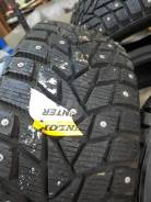 Dunlop SP Winter Ice 02, 195/50 R15
