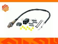 Датчик кислородный Bosch 0258986615