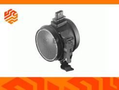 Датчик расхода воздуха Bosch 0280218190