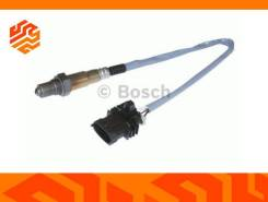 Датчик кислородный Bosch 0258010121